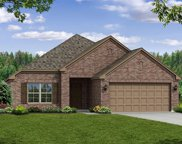 11741 Wulstone Road, Haslet image