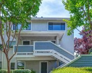 2596 Oak Road Unit 279, Walnut Creek image