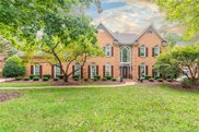 4801  Noras Path Road, Charlotte image