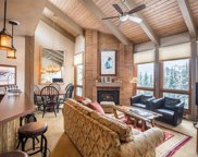 2700 Village Drive Unit 302D, Steamboat Springs image