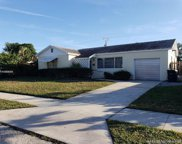 316 28th St, West Palm Beach image