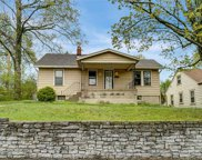 1477 Southlyn Drive, Kettering image