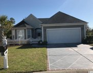 3601 White Oleander Court, North Myrtle Beach image