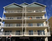14 45th St Unit 403, Ocean City image