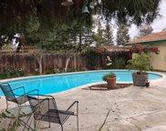 1237 California, Coalinga image
