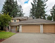 16910 87th Av Ct E, Puyallup image