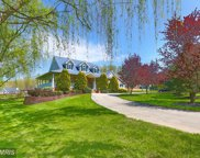 5020 FORGE ROAD, Perry Hall image