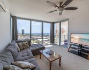 555 South Street Unit 1803, Honolulu image