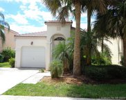 604 Nw 159th Ave, Pembroke Pines image