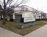 369 Main  Street Unit #345,10, East Islip image