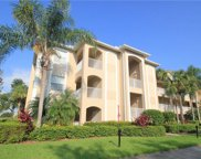 2700 Cypress Trace Cir Unit 3123, Naples image