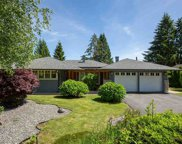 80 Glenmore Drive, West Vancouver image