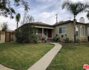 337 W 64th St, Inglewood image