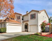 9563  Jaguar Court, Elk Grove image