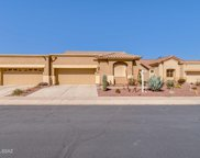 478 W Shadow Wood, Green Valley image