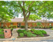 2609 Shadow Ridge, Arlington image