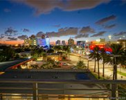 448 Ocean Dr Unit #501, Miami Beach image