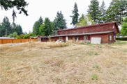 15605 5th Ave E, Spanaway image