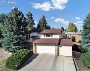 5438 Alteza Drive, Colorado Springs image