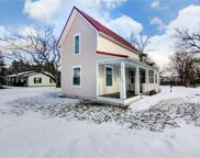340 Derby, Bowling Green image