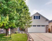 15356 East 99th Place, Commerce City image