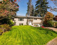 7445 SW 101ST  AVE, Beaverton image