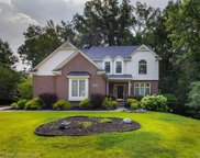 7595 Watford Dr, West Bloomfield image