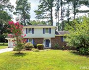 920 Indian Trail Drive, Raleigh image
