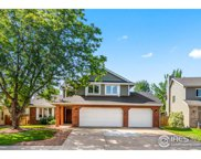 5337 Wheaton Dr, Fort Collins image