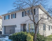 52 MYRTLE AVE, Nutley Twp. image