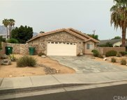 31711 Whispering Palms, Cathedral City image