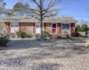 913 Dickens Drive, Wilmington image