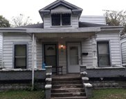 3922 S 2nd St, Louisville image