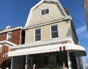 973 Deely St, Greenfield image