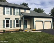 17421 SAINT THERESA DRIVE, Olney image