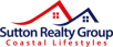 SUTTON REALTY GROUP
