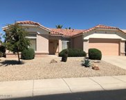15422 W Via Manana --, Sun City West image