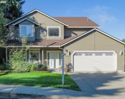 11014 NW 36TH  AVE, Vancouver image