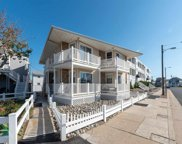 "2705 ""A"" Ventnor Ave Unit #A, Longport image"