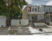 2113 W 4Th Street, Chester image