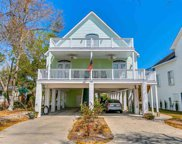 292 Cypress Ave., Murrells Inlet image