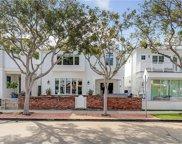 1509   E Ocean Boulevard, Newport Beach image