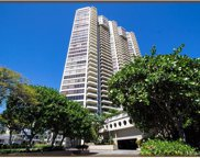 1221 Victoria Street Unit 1001, Honolulu image