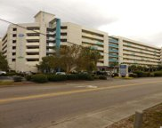 2100 Sea Mountain Hwy. Unit 408, North Myrtle Beach image