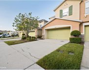 2407 Hassonite Street, Kissimmee image