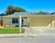 2028 Koopmans Ave, Santa Cruz image