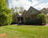 111 Newcomb Lane, Lewisville image