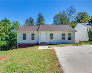 2416  Red Tip Drive, Concord image