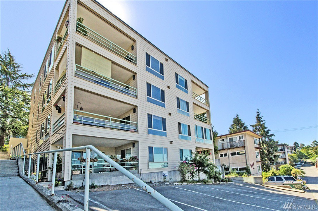 2811 14th ave w unit 201 seattle wa 98119 mls 979522 for 14th avenue salon