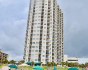 1605 S Ocean Blvd Unit 110, Myrtle Beach image